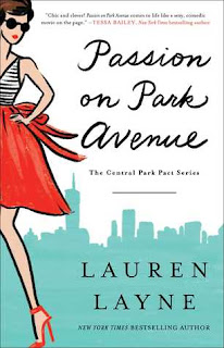 https://www.goodreads.com/book/show/42202094-passion-on-park-avenue