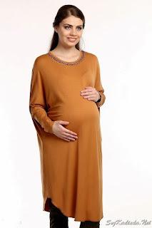 hamilelik model fikirleri