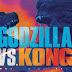 """Godzilla vs Kong"" tem estreia adiada para novembro de 2020"