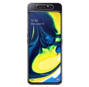 Samsung GALAXY A80 [RAM 8GB/ 128 ROM]