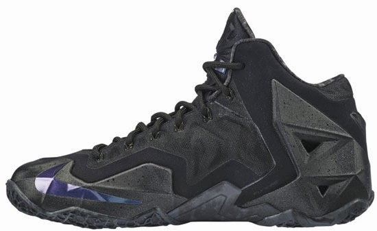 competitive price c0685 232bb ajordanxi Your  1 Source For Sneaker Release Dates  Nike LeBron 11 ...