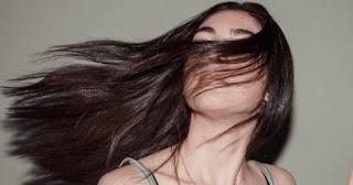 Manfaat Minyak Lavender Untuk Kesehatan Rambut