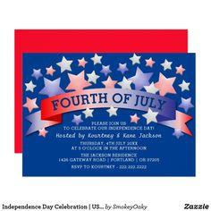 America%2BIndependence%2BDay%2BImages%2B%252849%2529