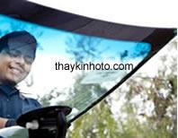 kiếng ôtô Đà Nẵng, kiếng xe hơi SàiGòn, kiếng ôtô HàNội, kiếng ôtô Huế