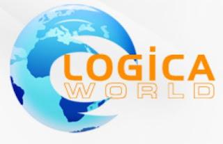 Lowongan Kerja PT Logica World