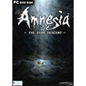 PC Download Amnesia The Dark Descent Free