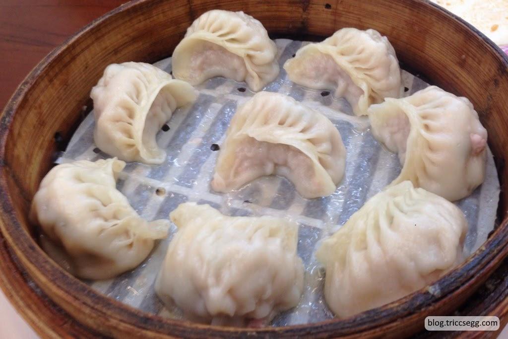 大慶麵食館(5).jpg