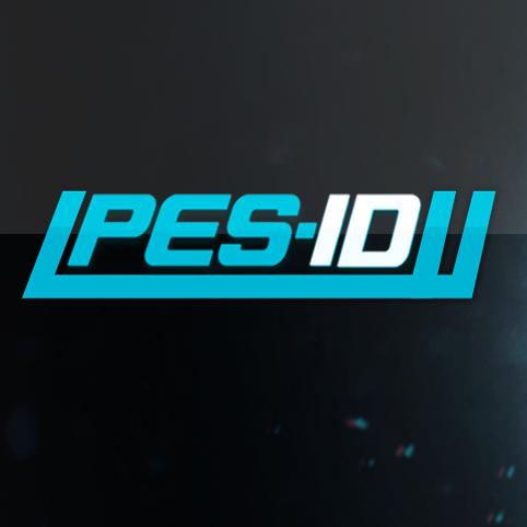 PES 2013 PES-ID Ultimate Patch V9 0 AIO Season 2019/2020