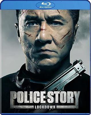 Police Story Lockdown 2013 [Dual Audio] [Hindi–Eng] 720p | 1080p BRRip ESub HEVC x265