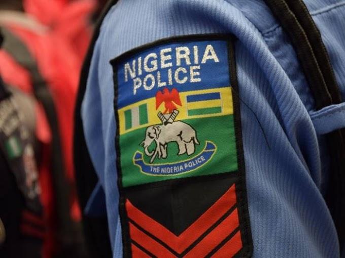 Police Arrest Seven Journalists In Delta