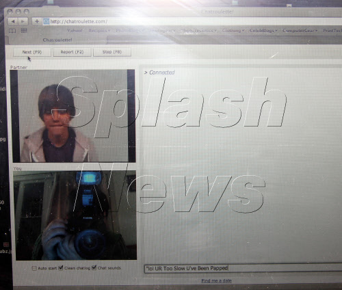 Justin Bieber Chat Rooms Xat