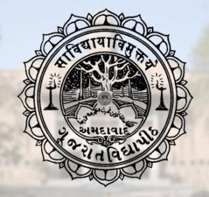 Gujarat Vidyapith Recruitment for Supervisor & Fieldwork Assistant Posts 2019