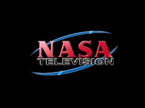 nasa tv channel line up - photo #49