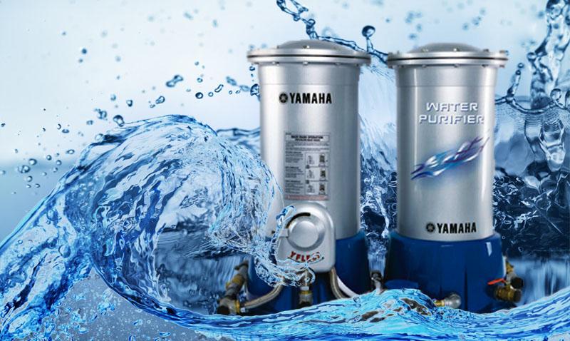 filter air balikpapan