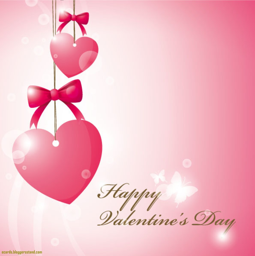 Happy Valentines Day Images 2021