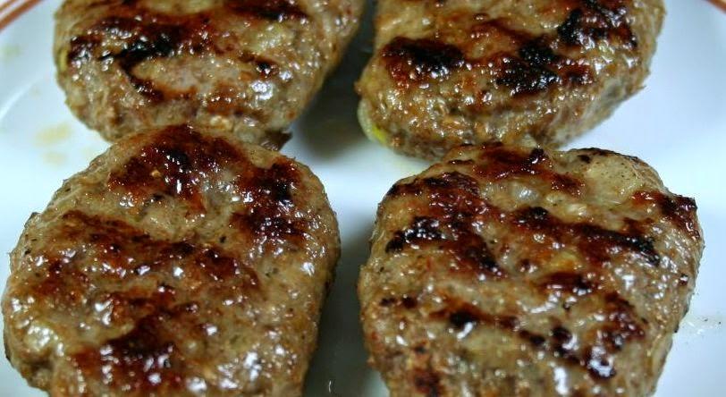 Cuisine Turque Traditionnelle