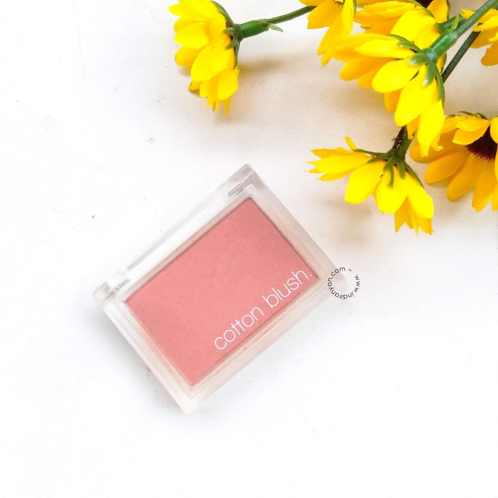 missha-cotton-blush-review