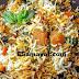 மசாலா முந்திரி பிரியாணி செய்வது எப்படி? | How make spicy cashew biryani !
