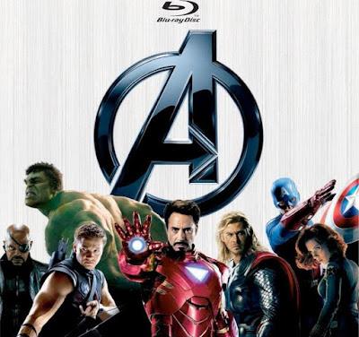 Avengers hindi full movie Download