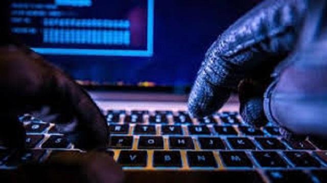 Cara Hack Pulsa lewat Termux