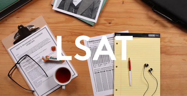 LSAT Dates, Deadlines & Score Release Dates