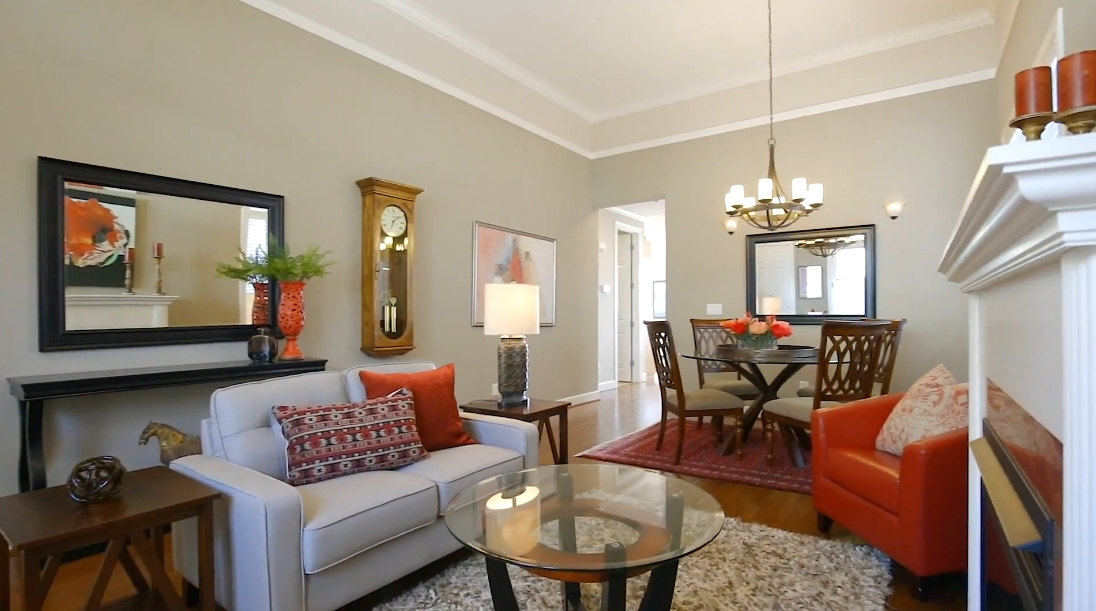 21 Photos vs. 208 Seaview Dr, Richmond, CA Interior Design Luxury Home Tour