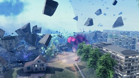 destroy-the-world-pc-screenshot-www.ovagames.com-3