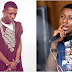 SEX TAPE: Small Doctor finally reacts to video of him wanking on Snapchat, here's what he said