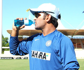 No one can replace Mahendra Singh dhoni India miss him
