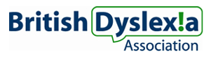 Click here for details about John Hick's webinar: How does my child's dyslexia affect me?