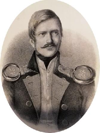 Paul Rudolph von Bilguer