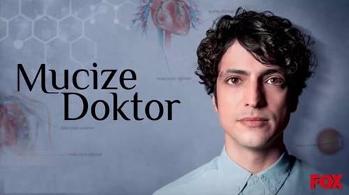 mucize doktor synopsis