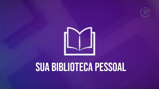 book-manager-gerenciador-livros