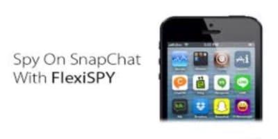 تحميل برنامج فليكس سباي مجانا FlexiSPY apk مهكرك,مدفوع