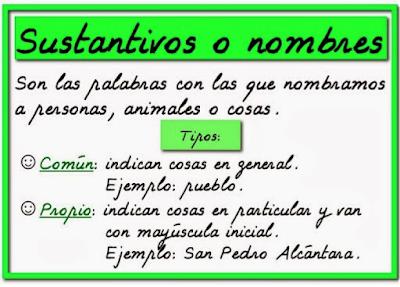 http://cplosangeles.juntaextremadura.net/web/edilim/curso_2/lengua/sustantivo02/sustantivo02.html
