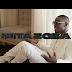 VIDEO | Simon Cords - NITAZOEA