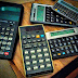 Here is how you can use RPN or Reverse Polish Notation on your calculator