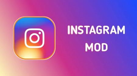 Download Instagram Mod