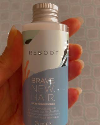 Brave-new-hair