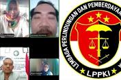 Banyaknya Keluhan Tentang Konsumen, DPW LPPKI DKI Jakarta Dibentuk