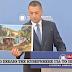 ΤΕΛΟΣ η Μόρια- Νέα κλειστή δομή μεταναστών στα Μυστεγνα;…- Οι αποφάσεις της κυβέρνησης- Μειωμένο ΦΠΑ έως 31/12/2020