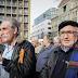 Μπάχαλο: Ζητούν πίσω αναδρομικά 10.000 συνταξιούχων!