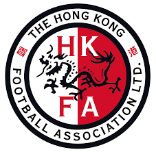 Hong Kong Football Association will let fans in again