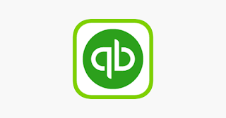 Quickbooks Online for iOS Free Download