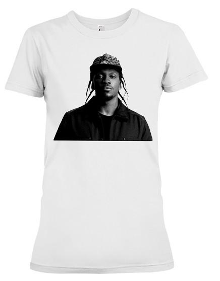 Drake Pusha T Shirts Hoodie Sweatshirt