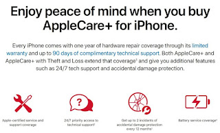 apple-makes-changes-applecare