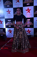 Star Parivaar Awards 2017 Red Carpet Stills .COM 0069.jpg