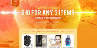 https://www.gearbest.com/promotion-10-for-3-items-special-2674.html?lkid=14672267