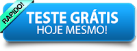 A melhor lista IPTV do Brasil