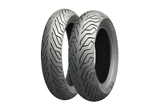 Michelin-City-Grip2-2